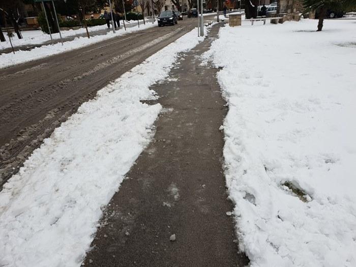 snijeg trebinje 2019 (29).jpg