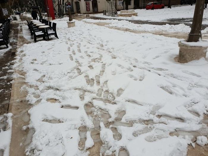 snijeg trebinje 2019 (4).jpg