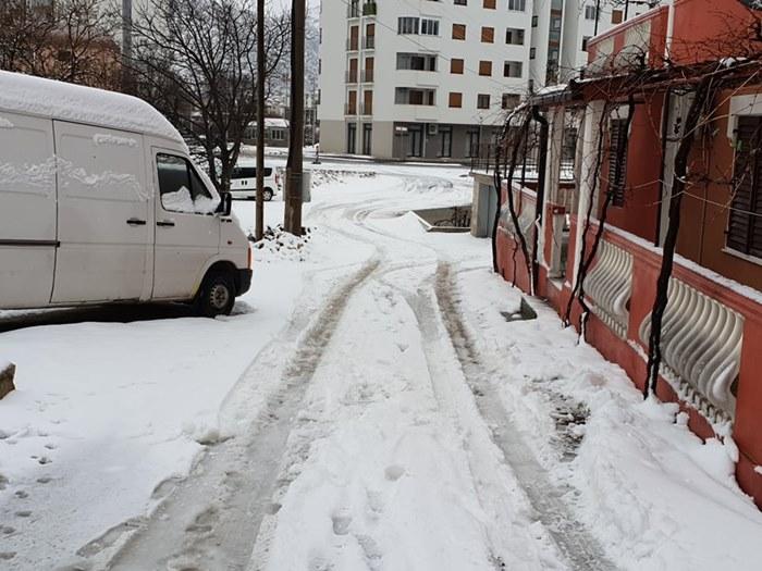 snijeg trebinje 2019 (5).jpg