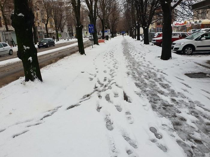 snijeg trebinje 2019 jj (32).jpg