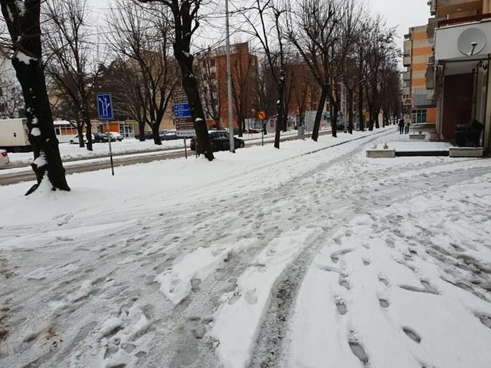 snijeg trebinje 2019 jj (26).jpg