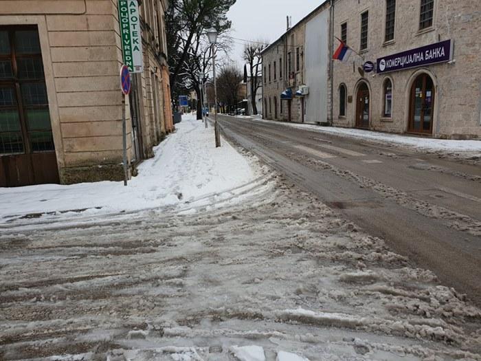 snijeg trebinje 2019 jj (28).jpg