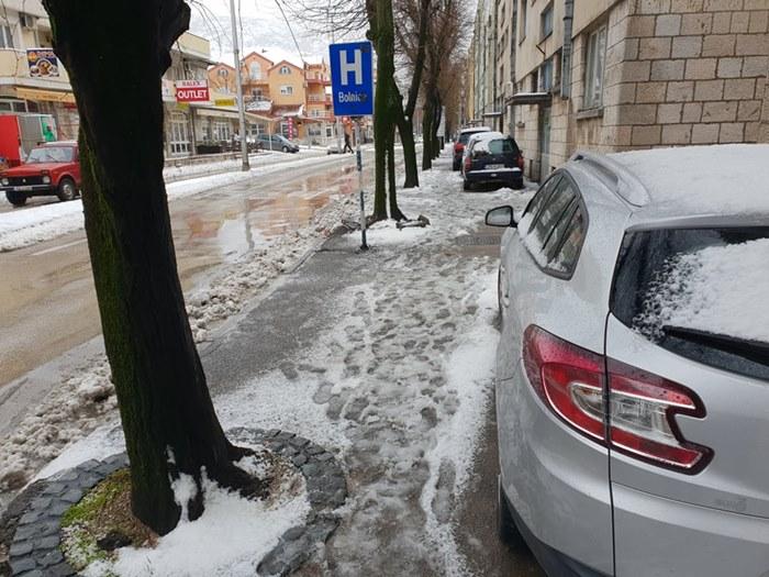 snijeg trebinje 2019 jj (31).jpg