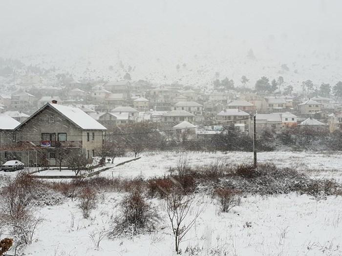 snijeg trebinje 2019.jpg