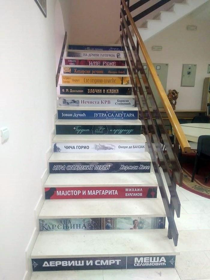 stepenice narodna biblioteka.jpg