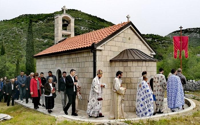 crkva bobovista osvestanje (3).jpg