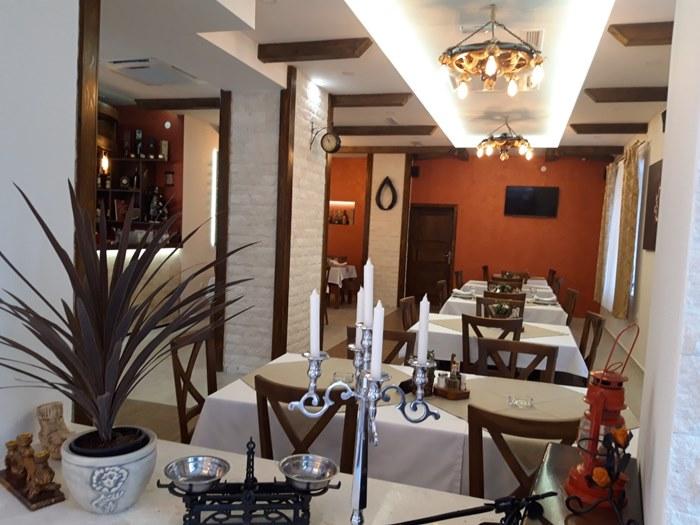 restoran kolo tb.jpg