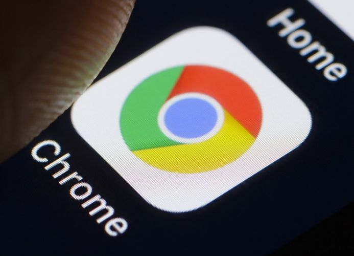 Google chroome.jpg