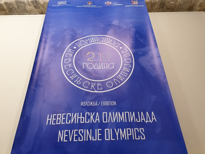 izlozba nevesinjska olimpijada trebinje (1).jpg