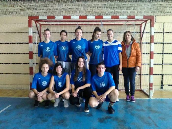 mali fudbal skole (2).jpg