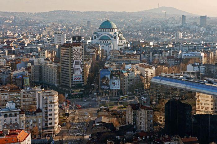 Beograd.jpg