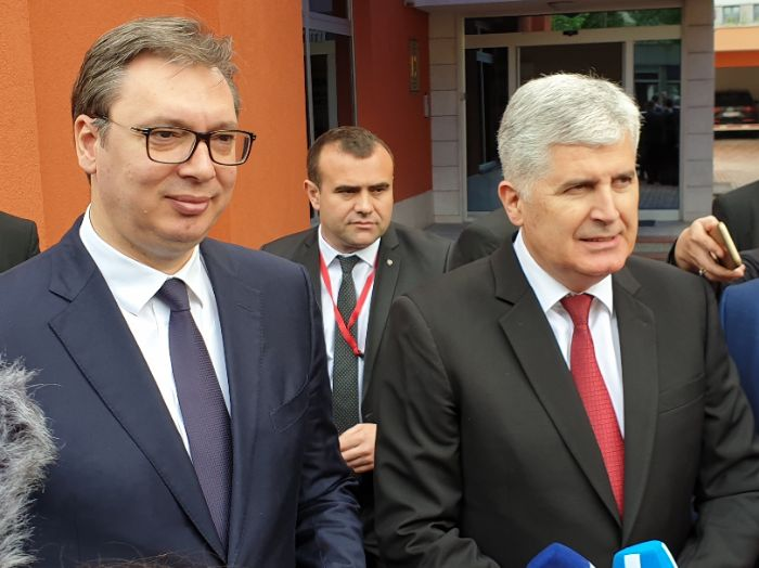 Dodik covic.jpg
