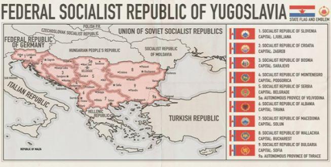 Karta jugoslavija.jpg