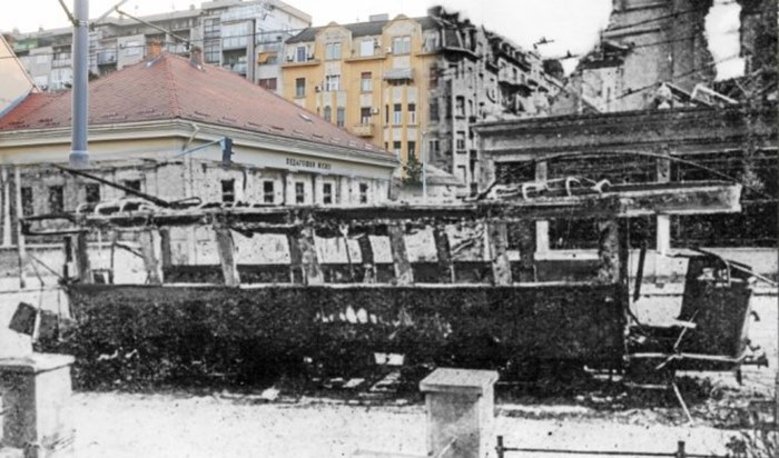 bombardovanje beograda 1941 (1).jpg