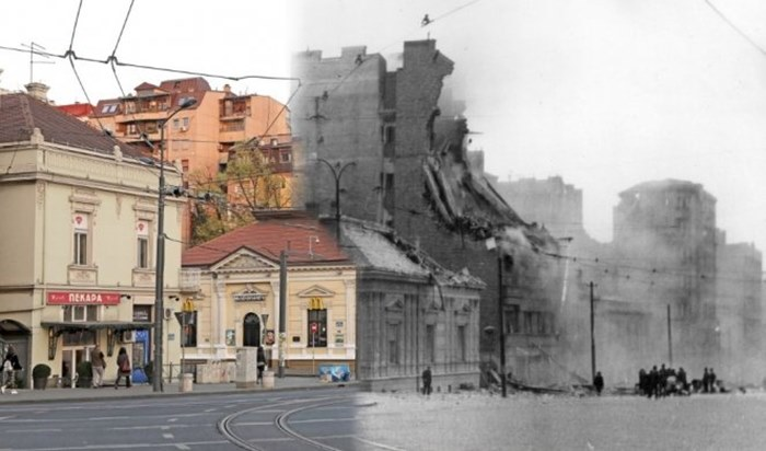 bombardovanje beograda 1941 (2).jpg