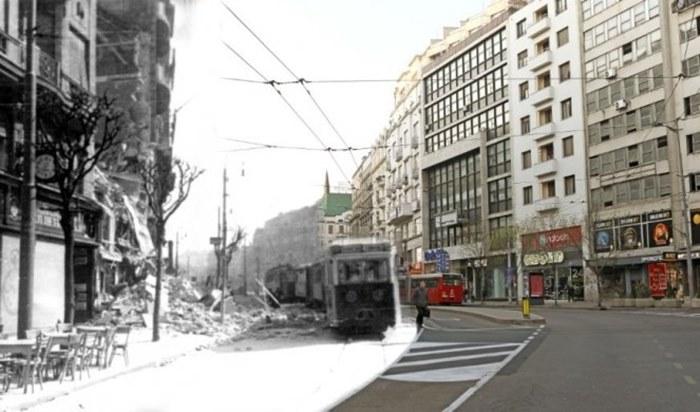 bombardovanje beograda 1941 (3).jpg