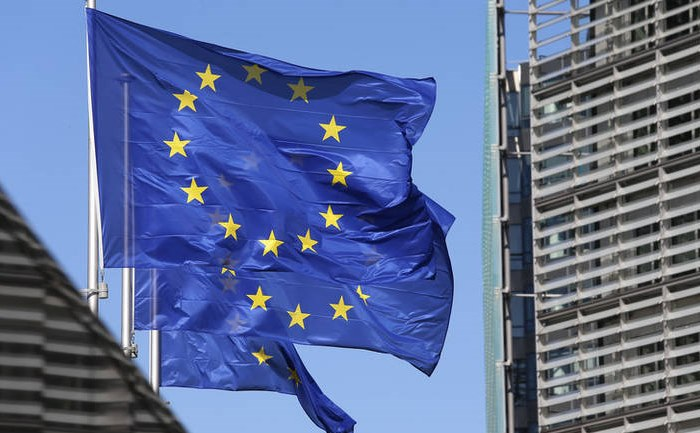 evropska unija.jpg