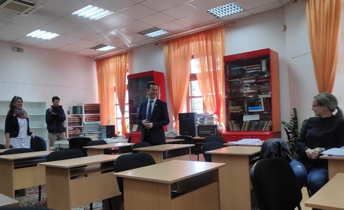gradonacelnik bibliotekar (2).jpg