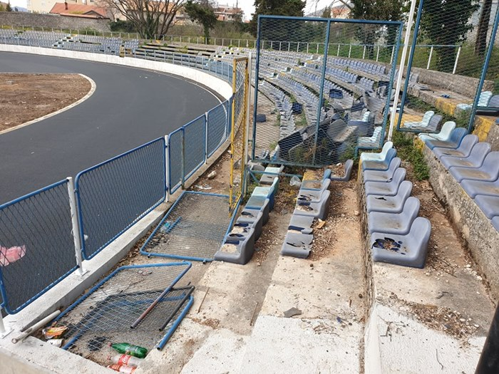 stadion police trebinje (6).jpg