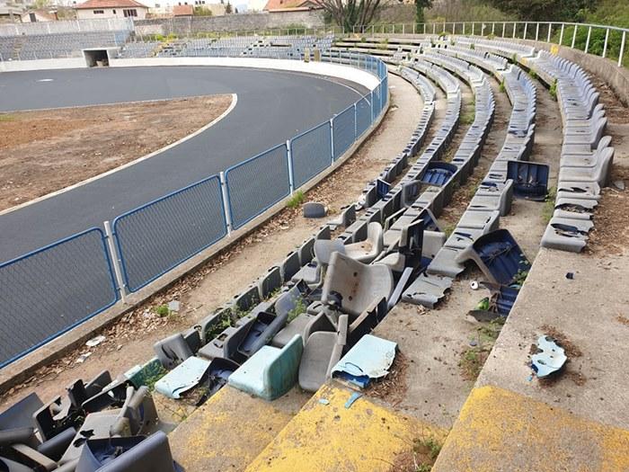 stadion police trebinje (10).jpg