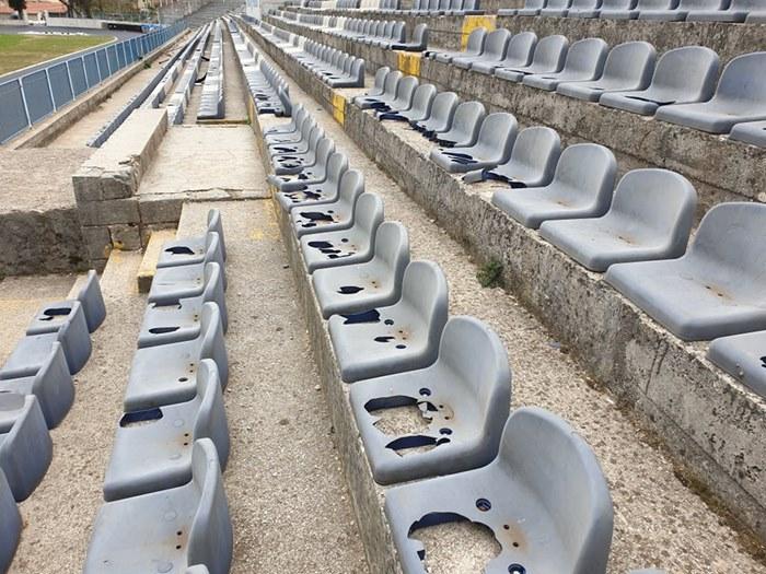 stadion police trebinje (2).jpg