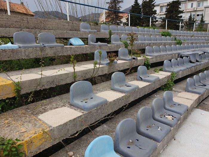 stadion police trebinje (3).jpg