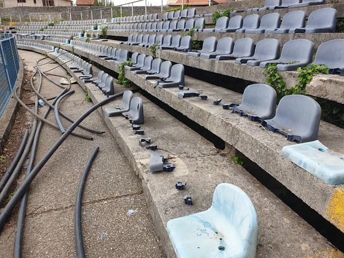 stadion police trebinje (7).jpg