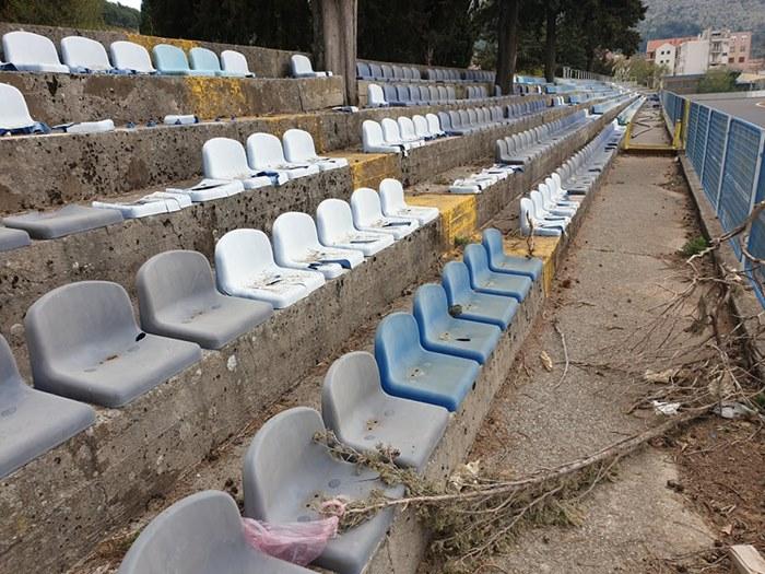 stadion police trebinje (9).jpg