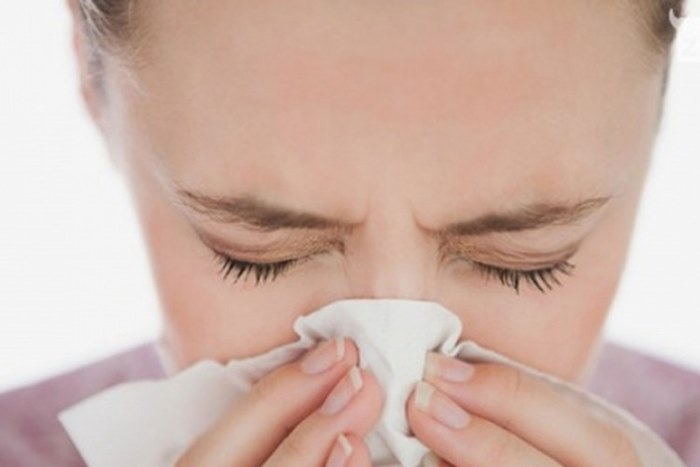 alergije.jpg