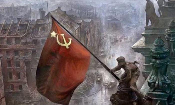 dan pobjede nad fasizmom.jpg
