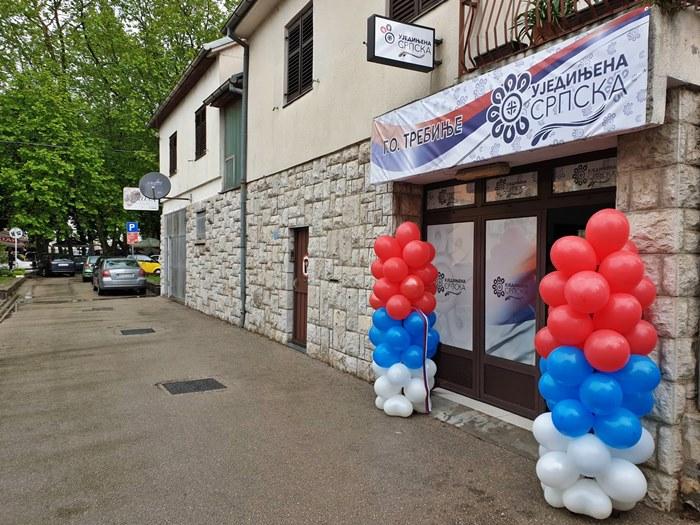 kancelarije ujedinjena srpska trebinje.jpg