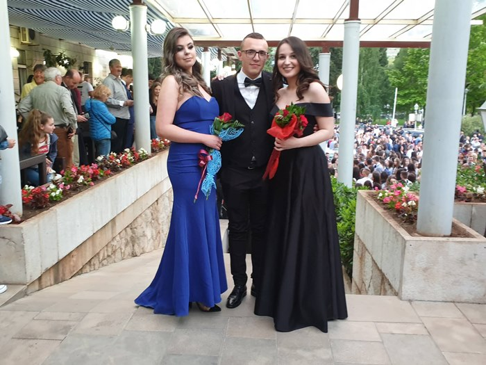 matursko vece centra srednjih skola trebinje 2019 1 (18).jpg