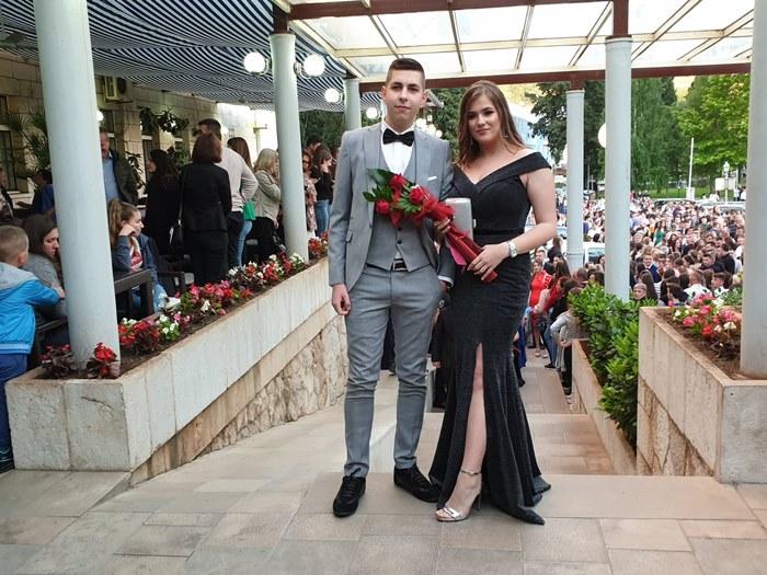 matursko vece centra srednjih skola trebinje 2019 1 (25).jpg