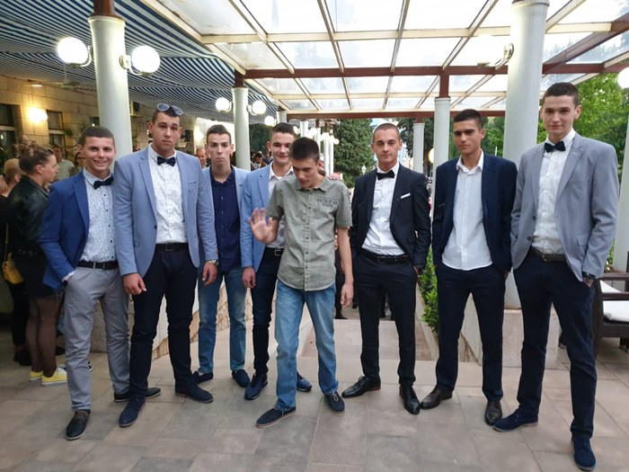 matursko vece centra srednjih skola trebinje 2019 1 (47).jpg