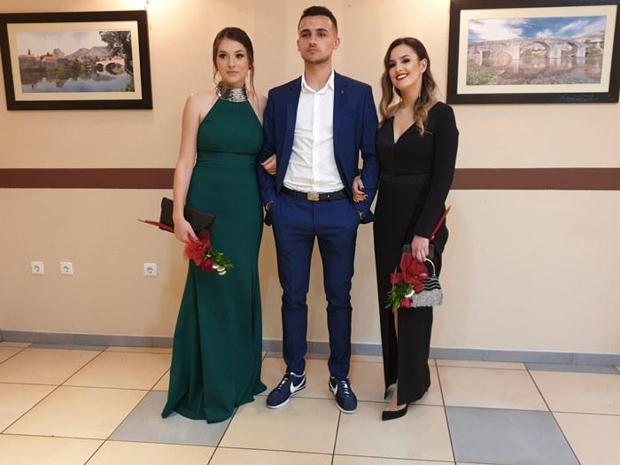 matursko vece gimnazije jovan ducic trebinje 2019 (19).jpg
