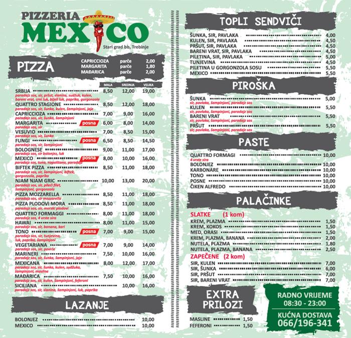 picerija meksiko trebinje-min.png