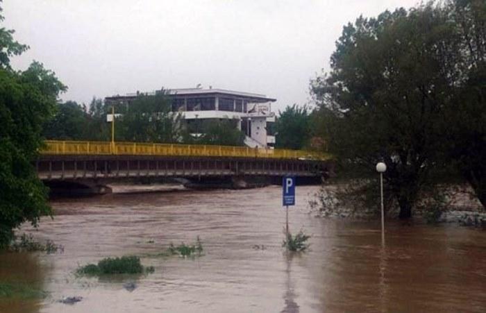 prijedor poplave.jpg