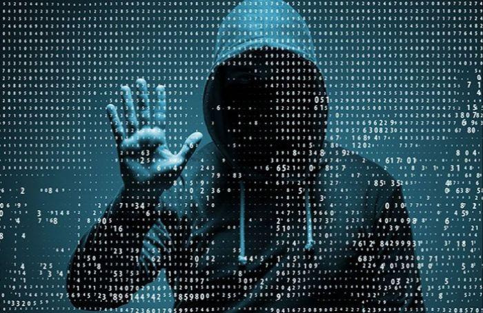 Haker.jpg