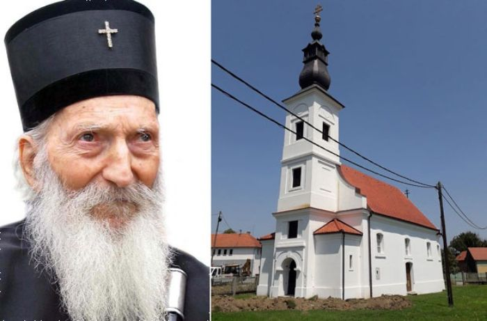 Slavonija patrijarh pavle.jpg