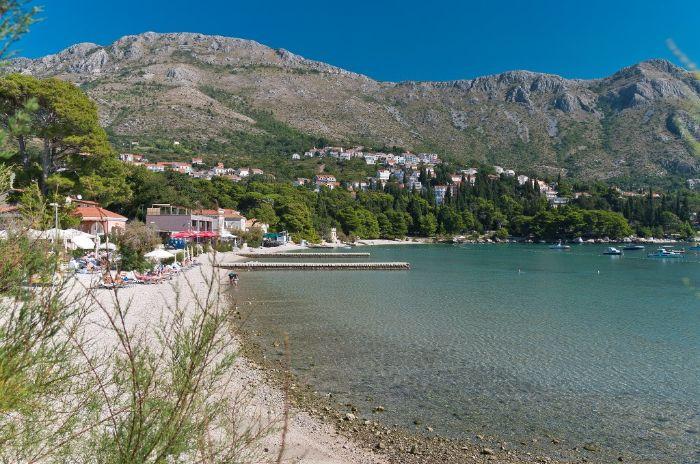 Srebreno more.jpg
