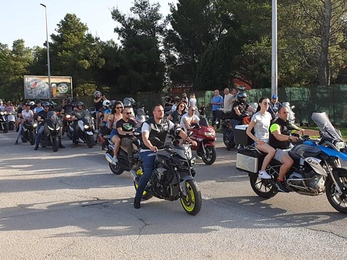 defile motorijada 2019 (1).jpg