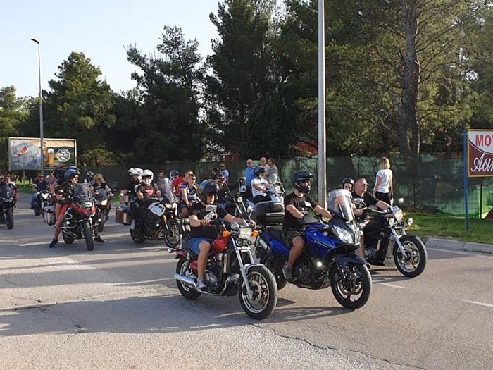 defile motorijada 2019 (2).jpg