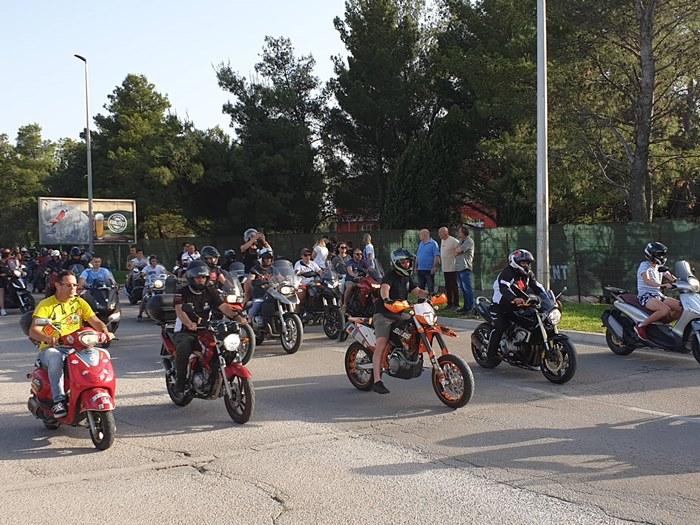 defile motorijada 2019 (4).jpg