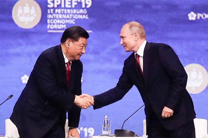 kina rusija.jpg