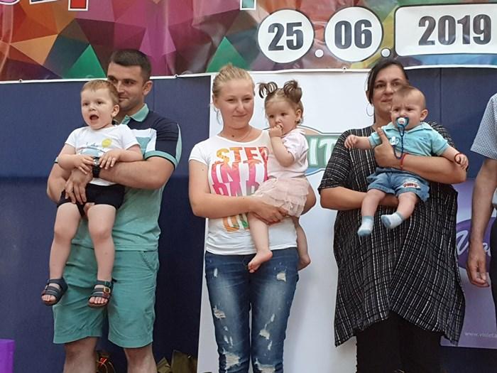 konferencija beba trebinje 2019 (3).jpg