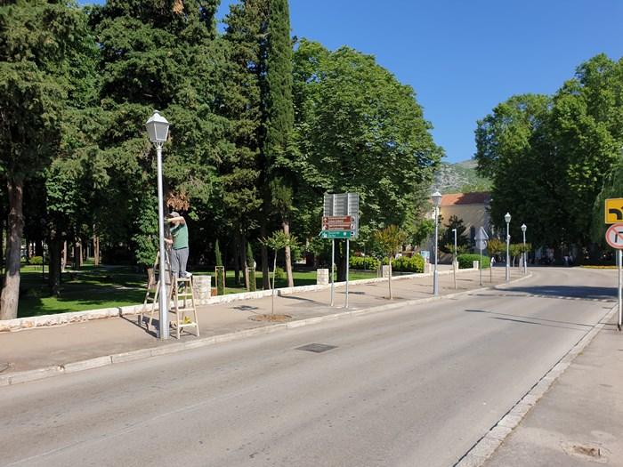semafori bandere (2).jpg