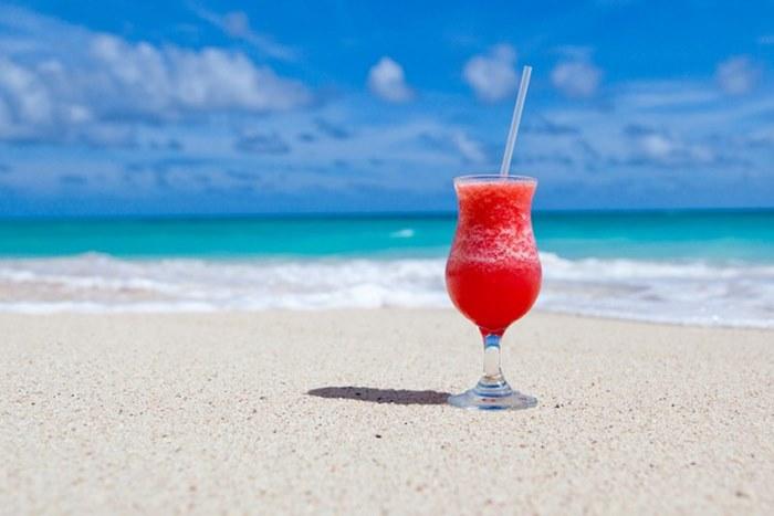 sok na plazi.jpg