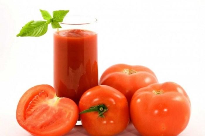sok od paradajza.jpg