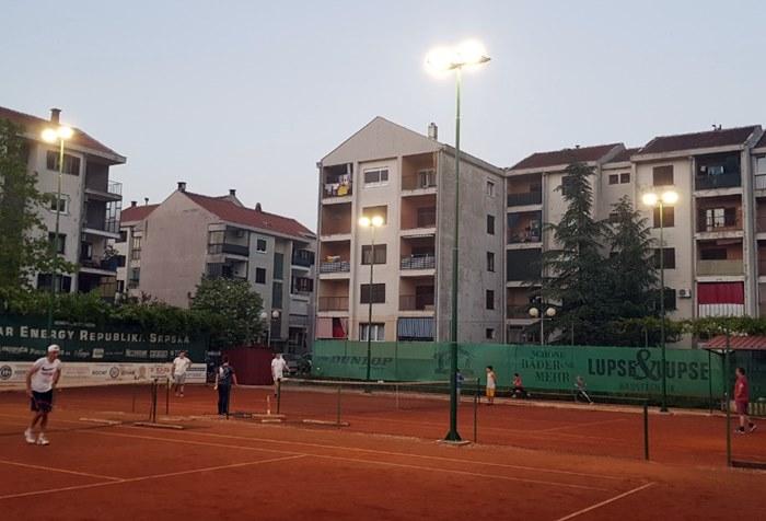 teniski tereni tini.jpg