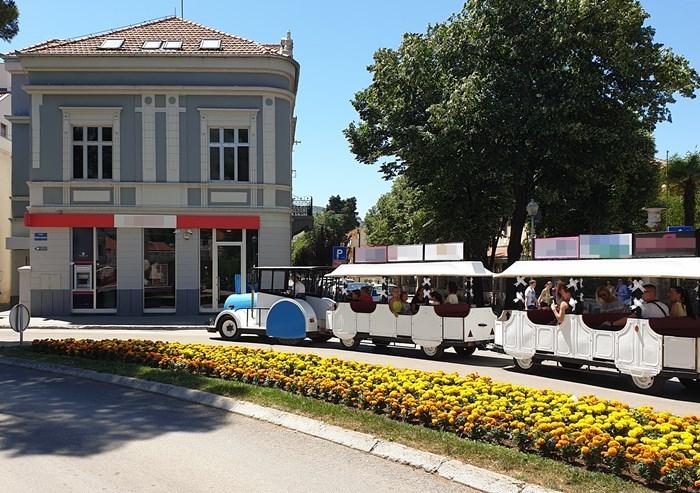 turisticki vozic trebinje (2l).jpg